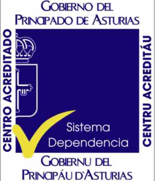 CENTRO ACREDITADO