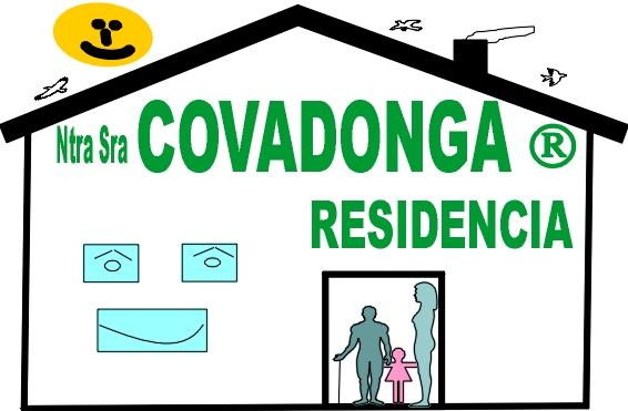 Ir a la página Web de la RESIDENCIA 3ª EDAD Ntra Sra COVADONGA®